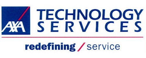AXA Technology Services SAS