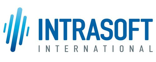 Intrasoft International SA