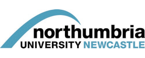 University of Northumbria, Psychology and Communication Technology (PaCT) Lab
