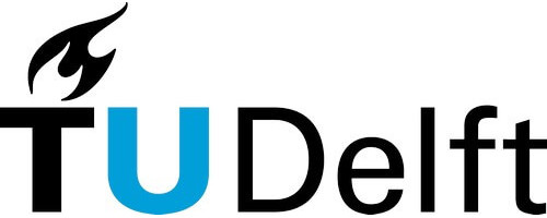 Delft University of Technology, Faculty Technology, Policy & Management